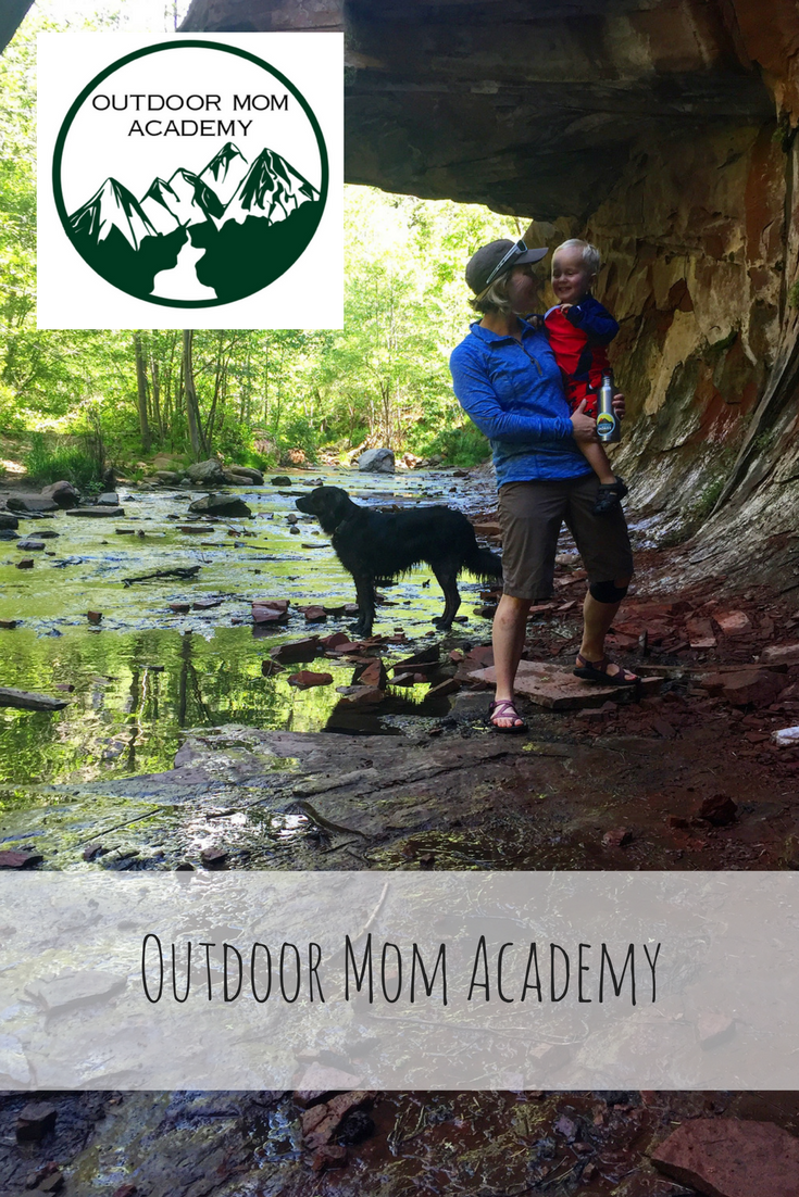 Outdoor Mom Academy-2.png