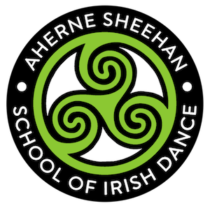 Aherne Sheehan School of Irish Dance New York City Manhattan Upper East Side.png