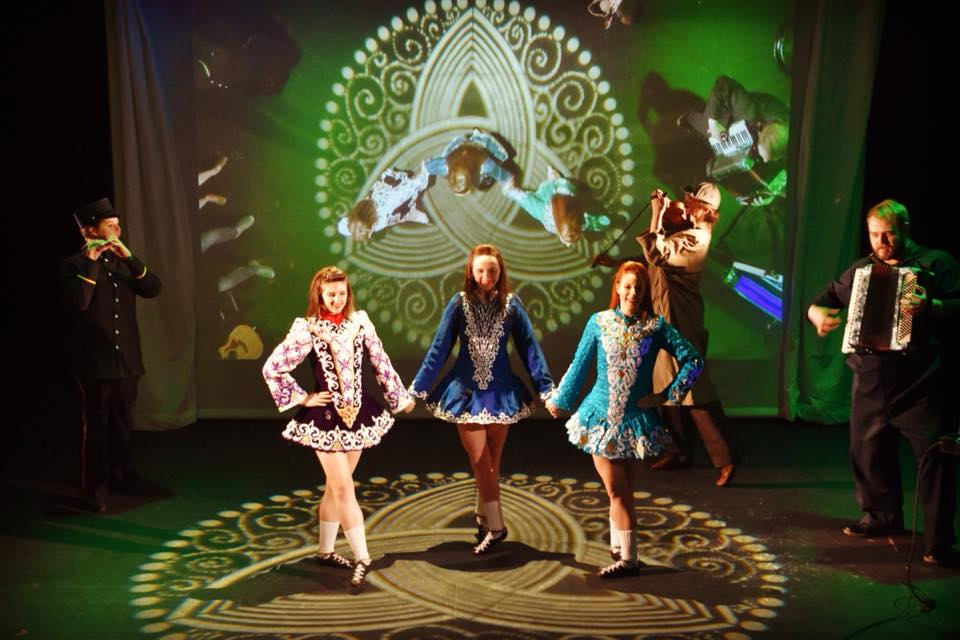 The Signature Project Aherne Sheehan School of Irish Dance Manhattan New York City Upper East Side.jpg