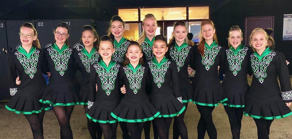 Aherne Sheehan School of Irish Dance NYC Manhattan CLRG after school activity.jpg