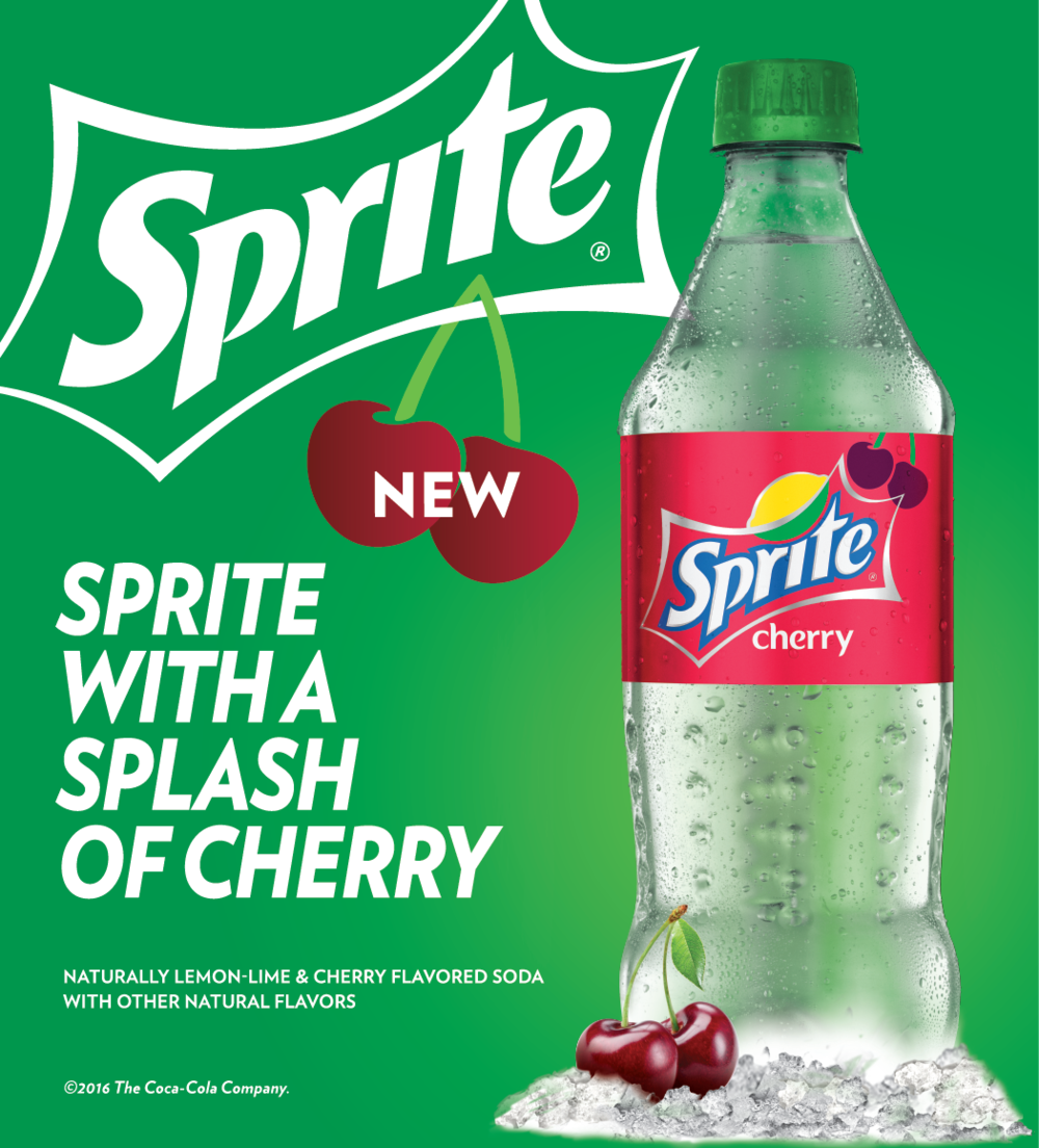 Sprite Cherry-02.png