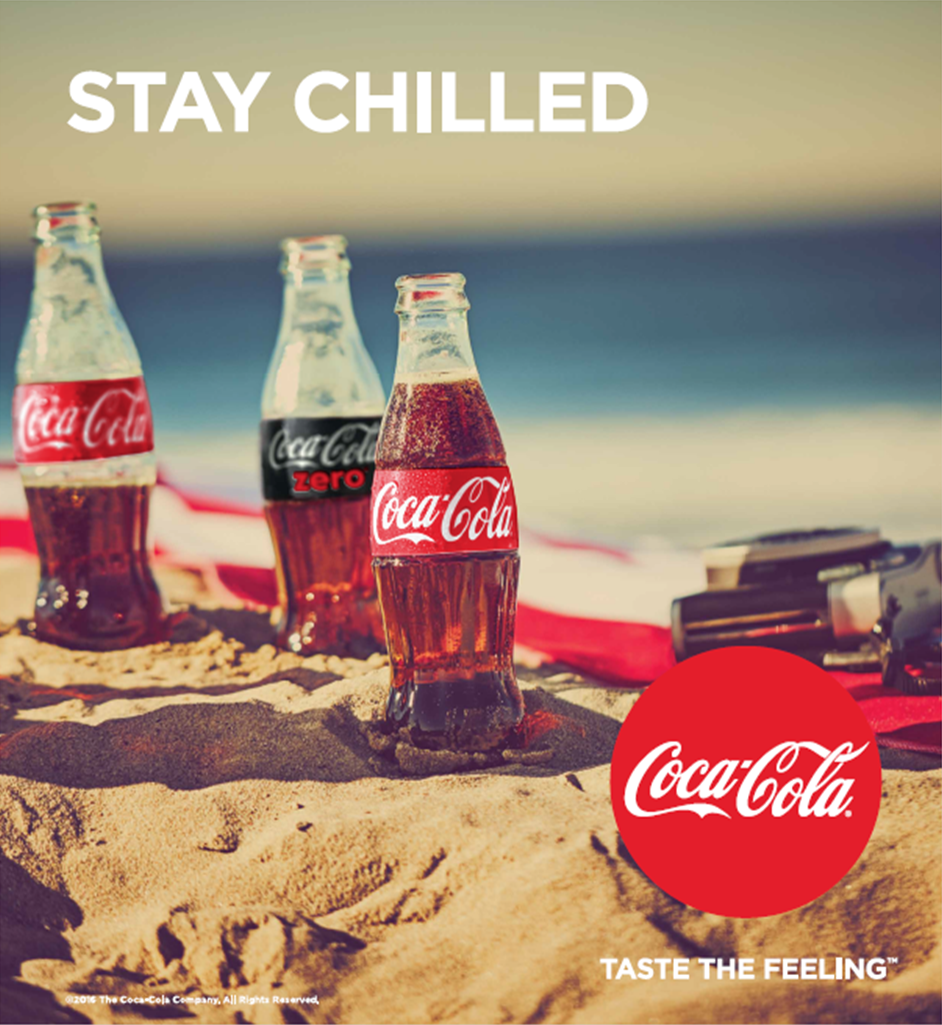Stay Chilled.png