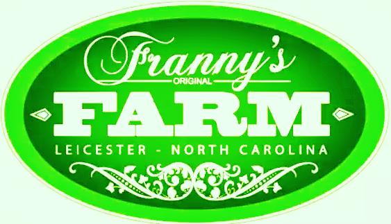 Frannys farm logo.png