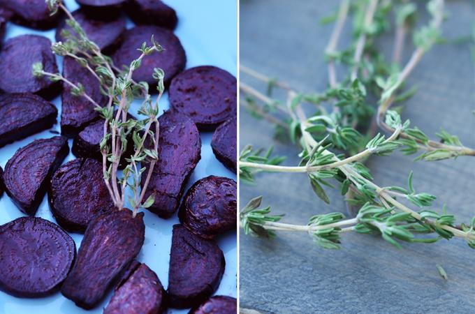 double-beet&thyme