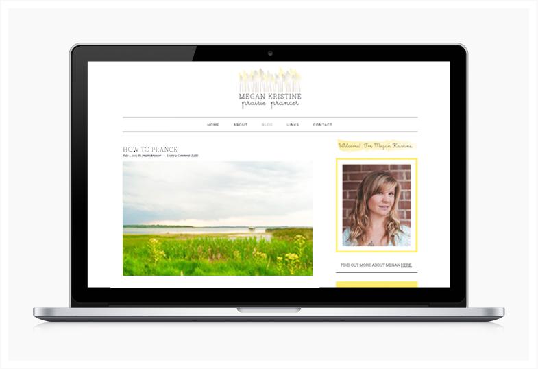 MEGAN-KRISTINE-PRAIRIE-PRANCER-web