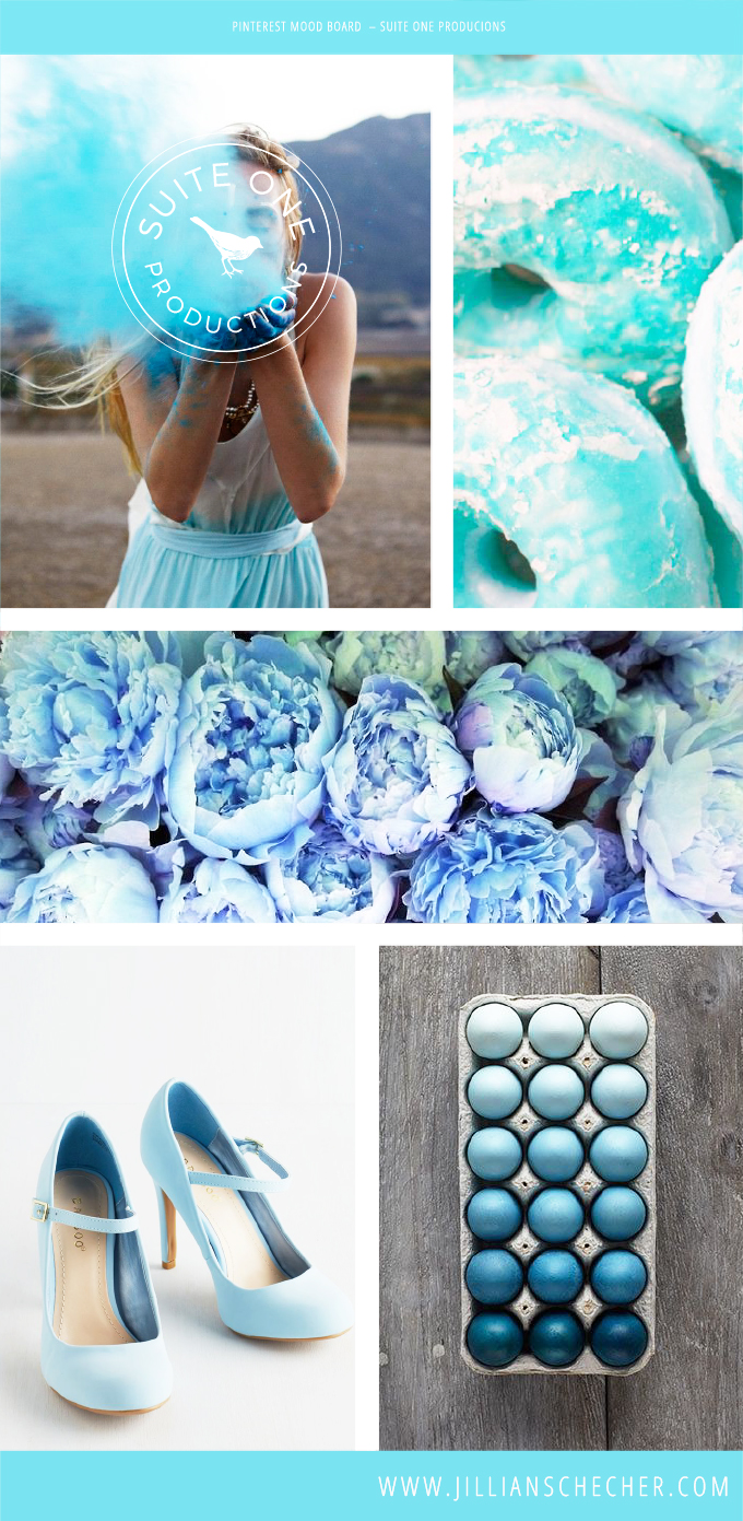 BLOG-PINTEREST-INSPIRATION-BOARD-SUITE-ONE-PRODUCTIONS