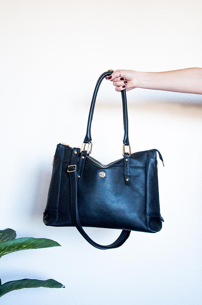 PB_Wristlet&Handbag_Oct_2015-00