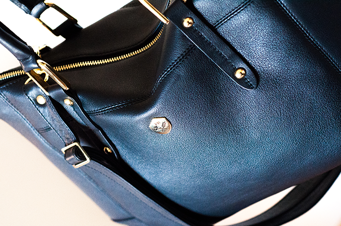 PB_Wristlet&Handbag_Oct_2015-06-3