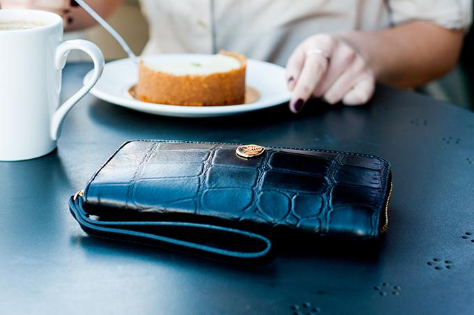 PB_Wristlet&Handbag_Oct_2015-22-4