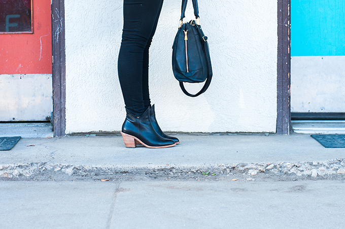 PB_Wristlet&Handbag_Oct_2015-40
