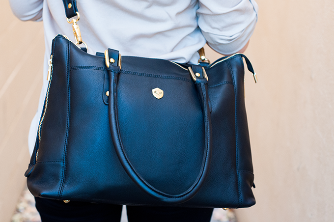PB_Wristlet&Handbag_Oct_2015-42-3