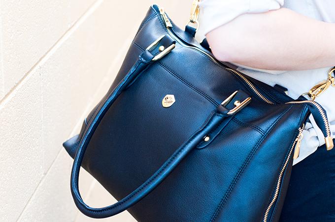 PB_Wristlet&Handbag_Oct_2015-44-2