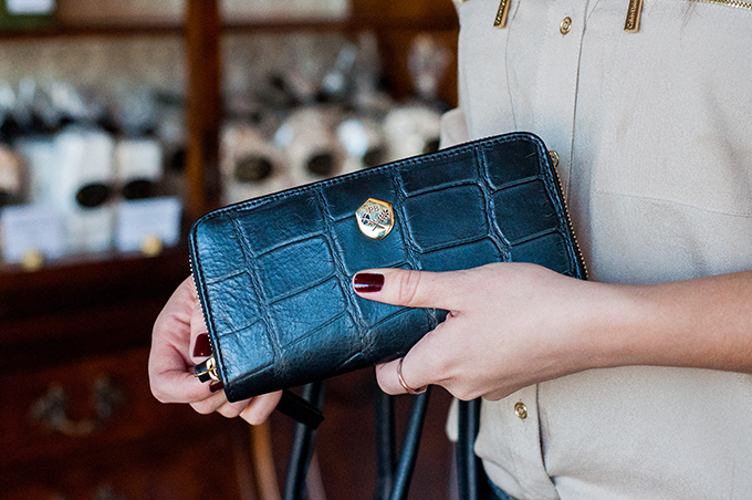 PB_Wristlet&Handbag_Oct_2015-54-2