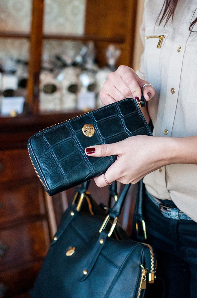PB_Wristlet&Handbag_Oct_2015-54-3