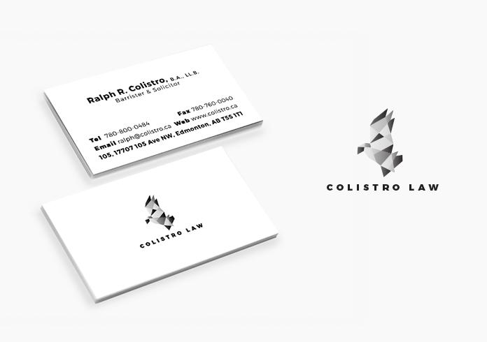 COLISTRO-LAW-LOGO-AND-BIZ-CARD