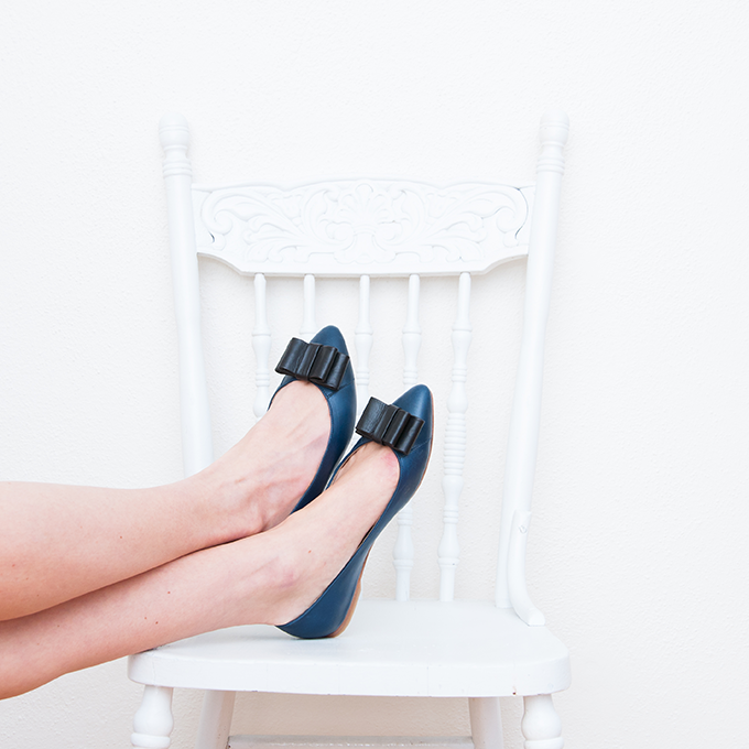 BRAND PHOTOGRAPHY – POPPY BARLEY – MIDNIGHT COLLECTION – WINTER 2016-THE BOW FLAT-13.23.01