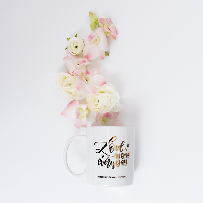 PRODUCT PHOTOGRAPHY – JUSTINE MA & MISSCHRISYCHARMS MUGS-DSC_0041