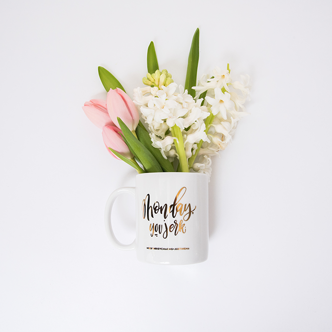 PRODUCT PHOTOGRAPHY – JUSTINE MA & MISSCHRISYCHARMS MUGS-DSC_0043