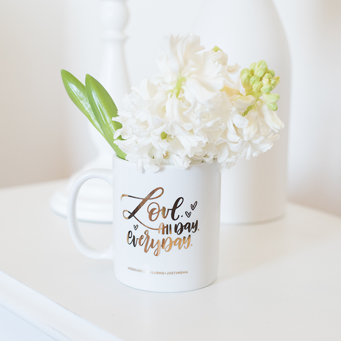 PRODUCT PHOTOGRAPHY – JUSTINE MA & MISSCHRISYCHARMS MUGS-DSC_0082