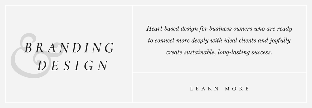 HEART BASED BRAND DESIGN EDMONTON-JILLIAN SCHECHER STUDIO.png