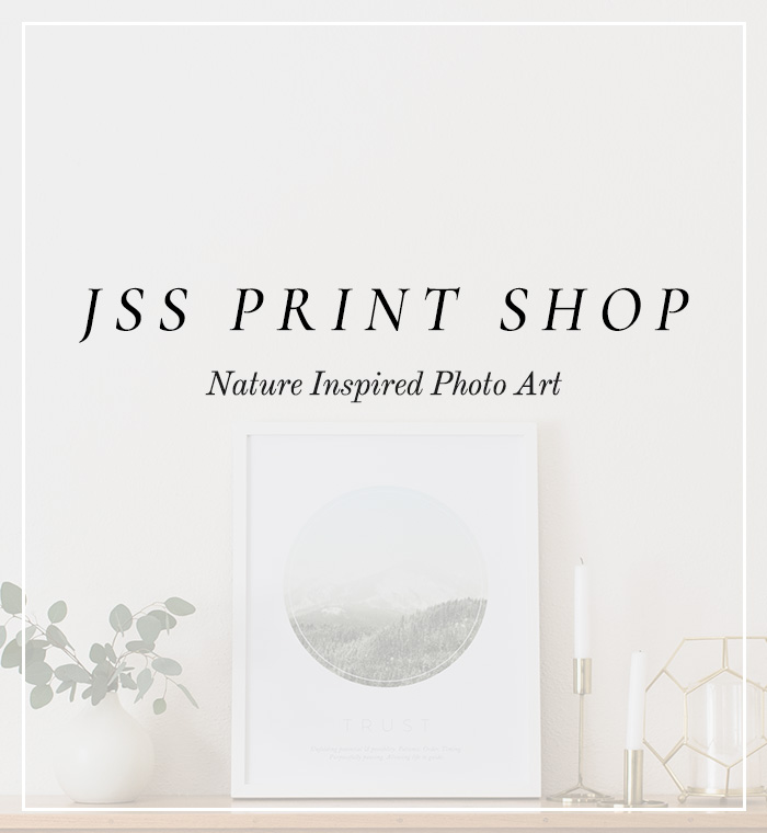 JSS PRINT SHOP.jpg