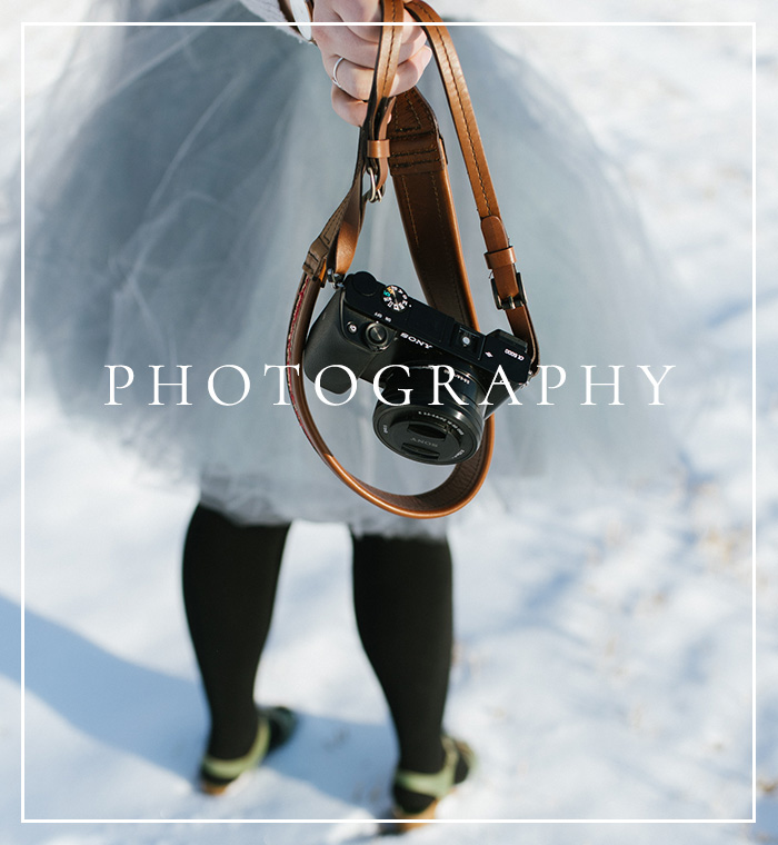 PHOTOGRAPHY EDMONTON-JILLIAN SCHECHER STUDIO.jpg