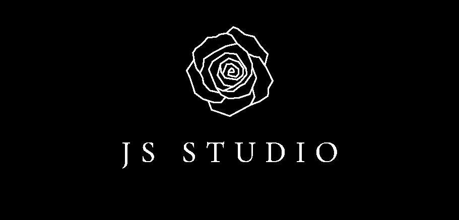 JS-STUDIO-LOGO