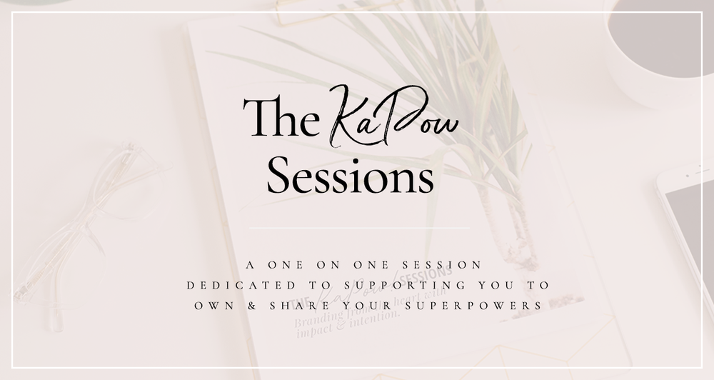 Kapow Clarity Sessions-Jillian Schecher Studio.png