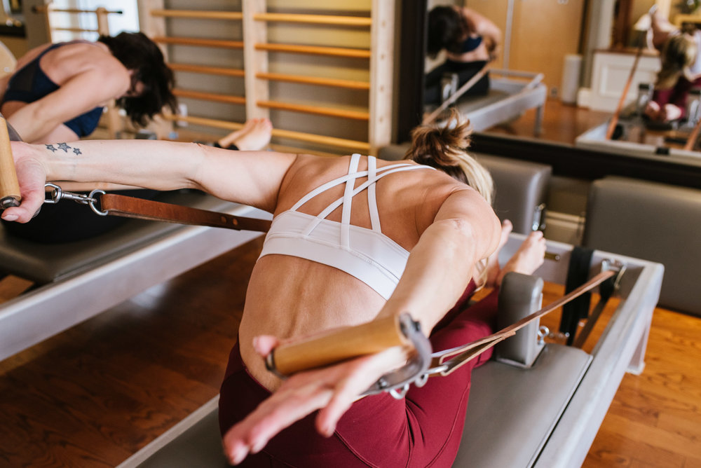 JILLIAN SCHECHER - BRAND PHOTOGRAPHY-ALIGNED PILATES-JSS_4888.jpg