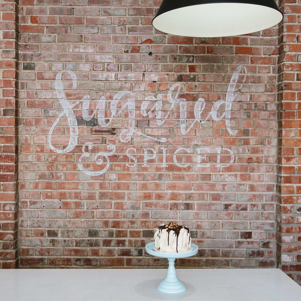 JILLIAN SCHECHER - BRAND PHOTOGRAPHY - SUGARED & SPICED-JSS_5292.jpg
