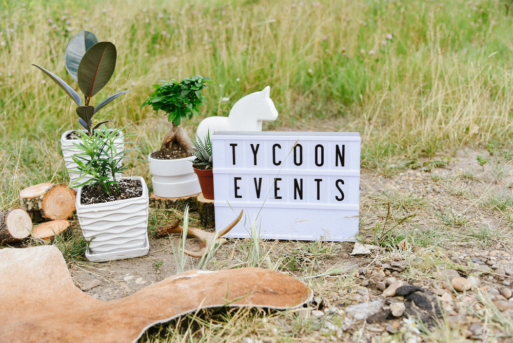 JILLIAN SCHECHER - BRAND PHOTOGRAPHY - TYCOON EVENTS-JSS_5412.jpg