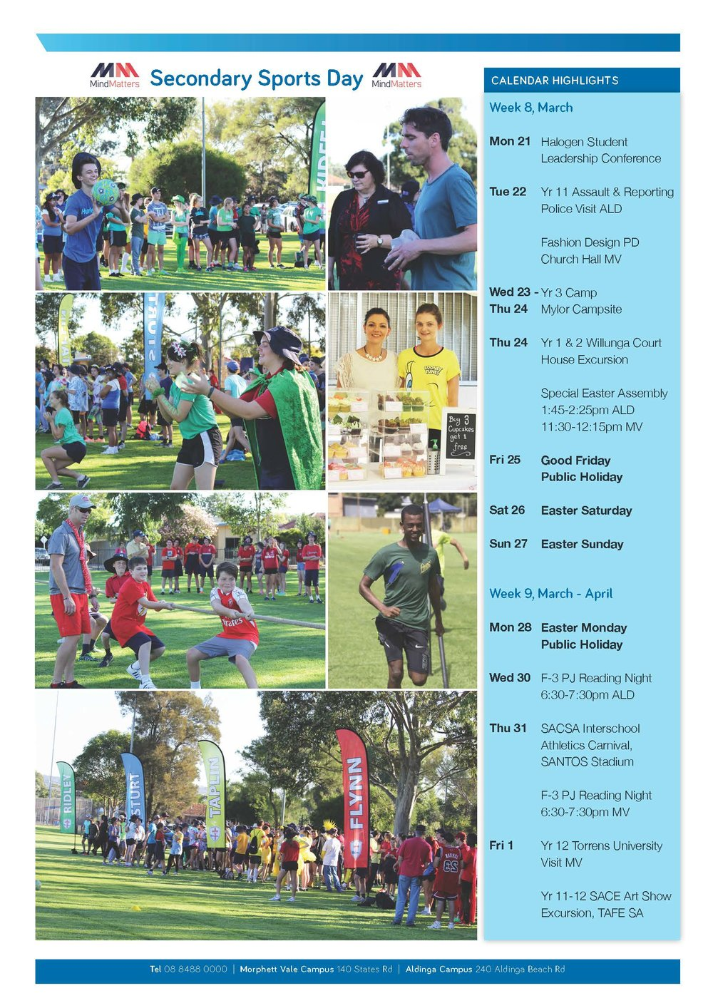 College Chronicle Issue 3 2016 LOW RES_Page_2.jpg