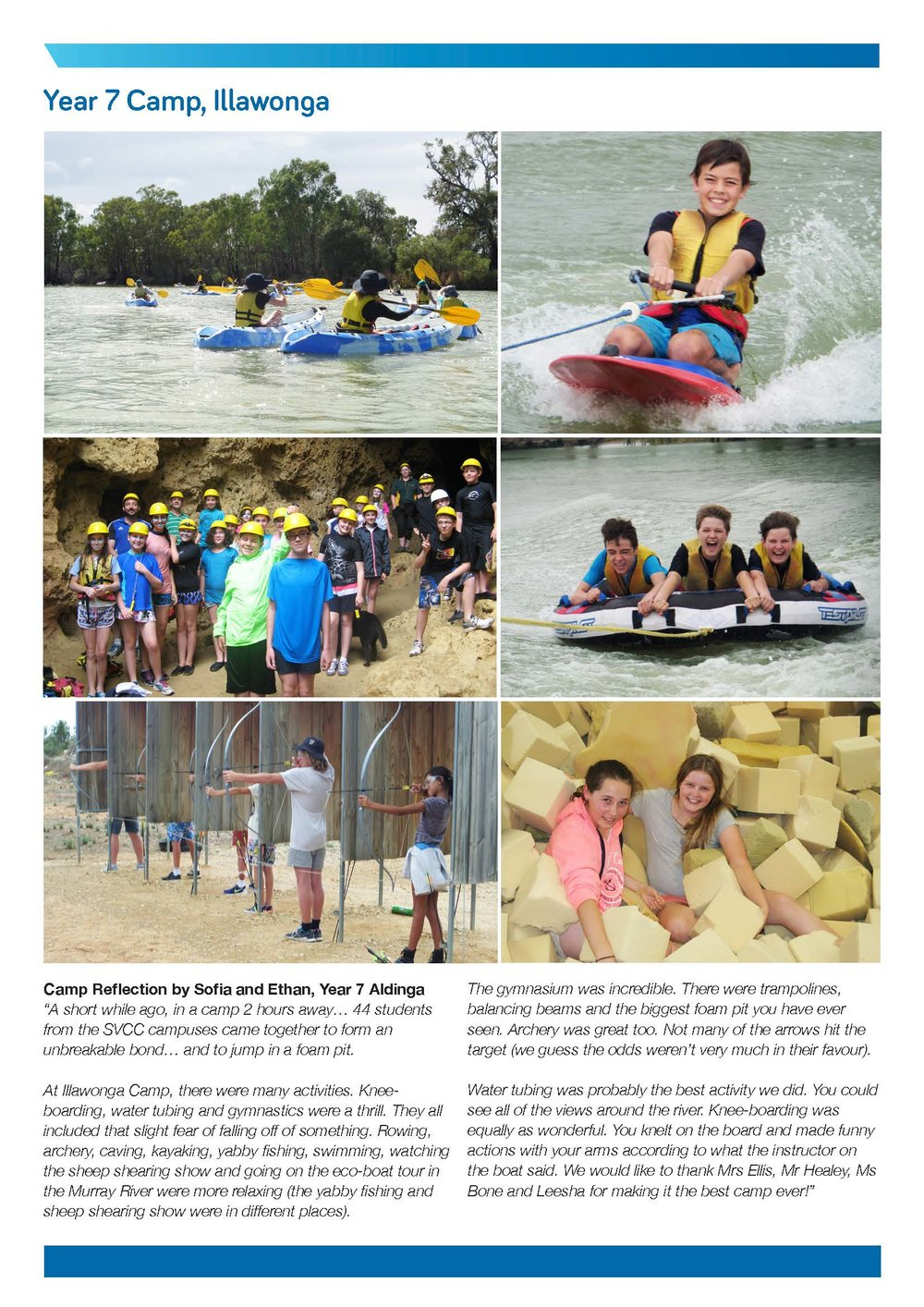College Chronicle Issue 3 2016 LOW RES_Page_7.jpg