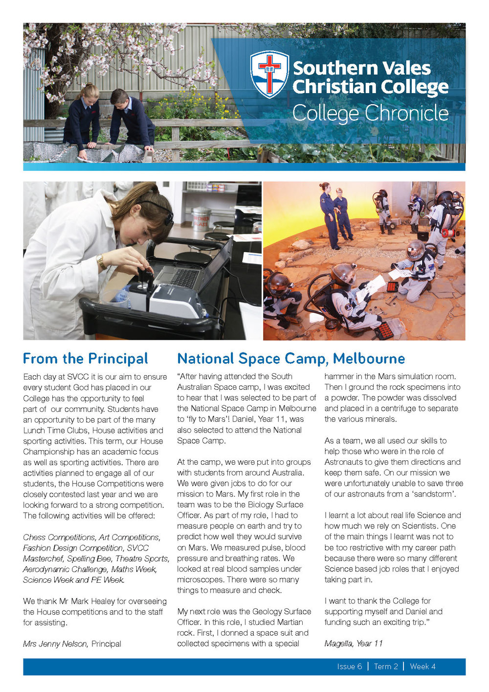 College Chronicle Issue 6 2016_Page_1.jpg
