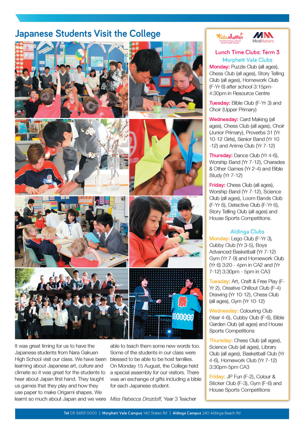 College Chronicle Issue 11 2016_Page_4.jpg