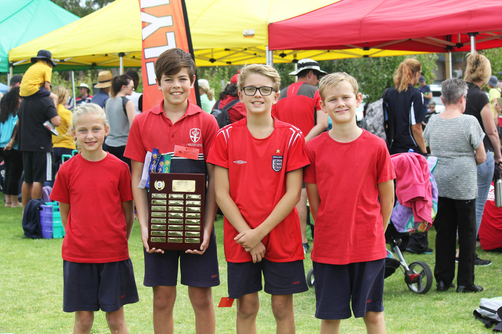 Primary Sports Day 2016 11.JPG