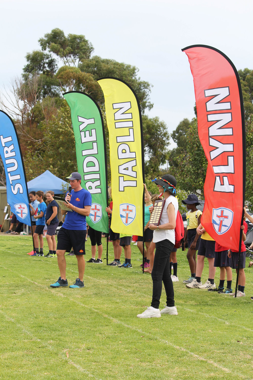 Primary Sports Day 2016 9.JPG