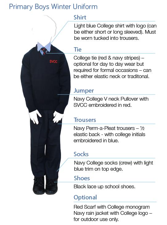 SVCC Winter Uniforms-01.png