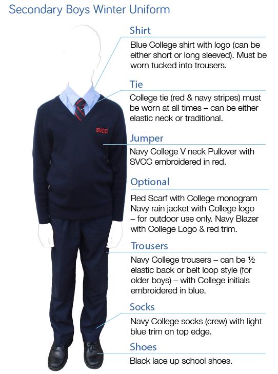 SVCC Winter Uniforms-03.png