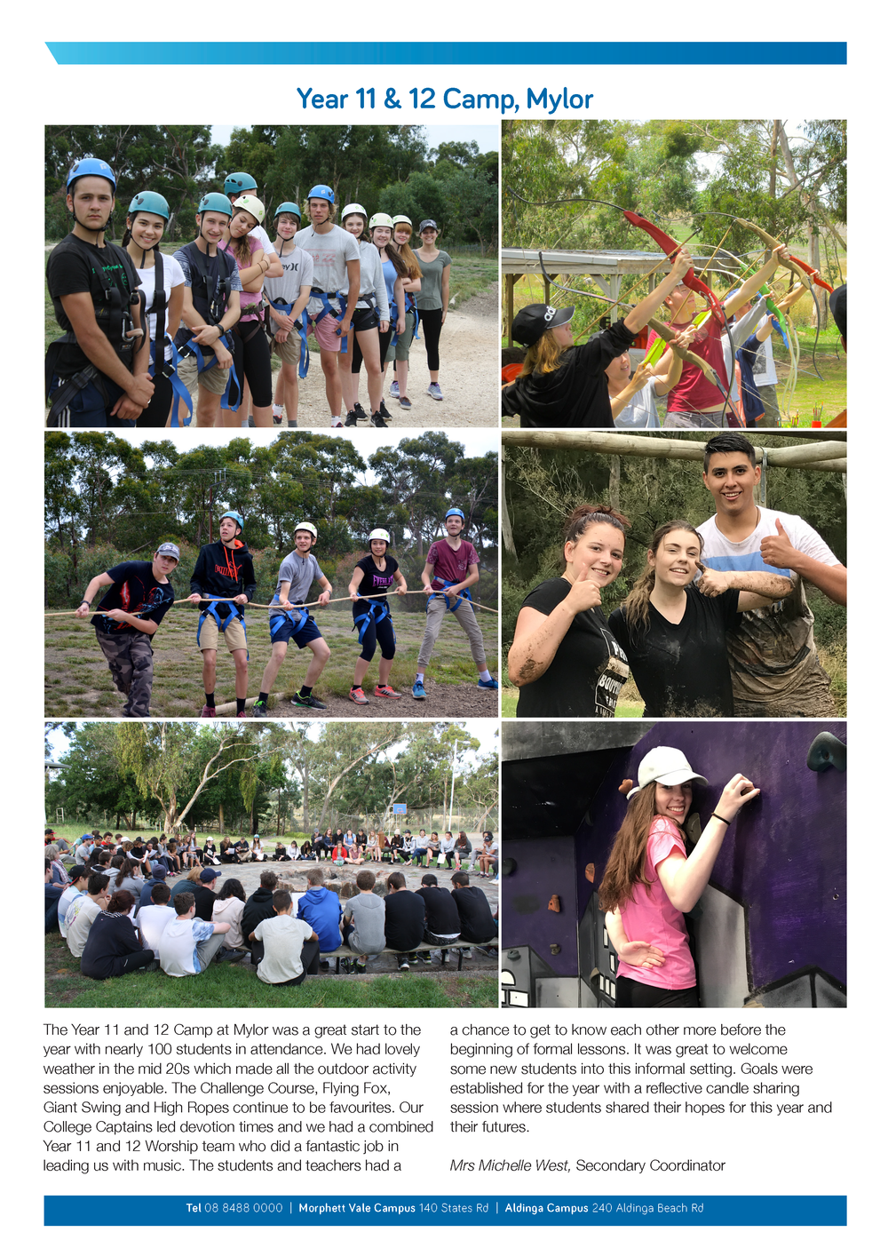 College Chronicle Issue 1 2017_Page_4.png