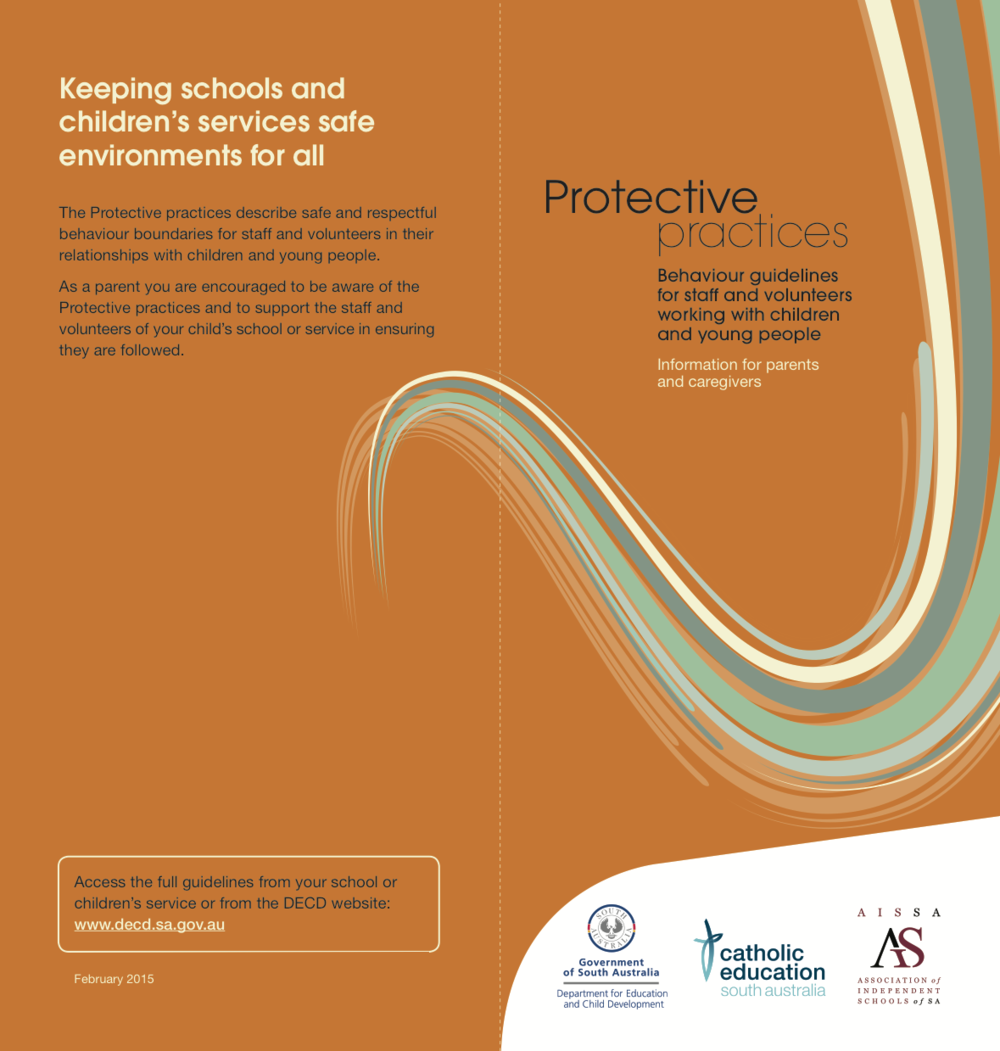 Protective practices for staff_Parent brochure_1.png