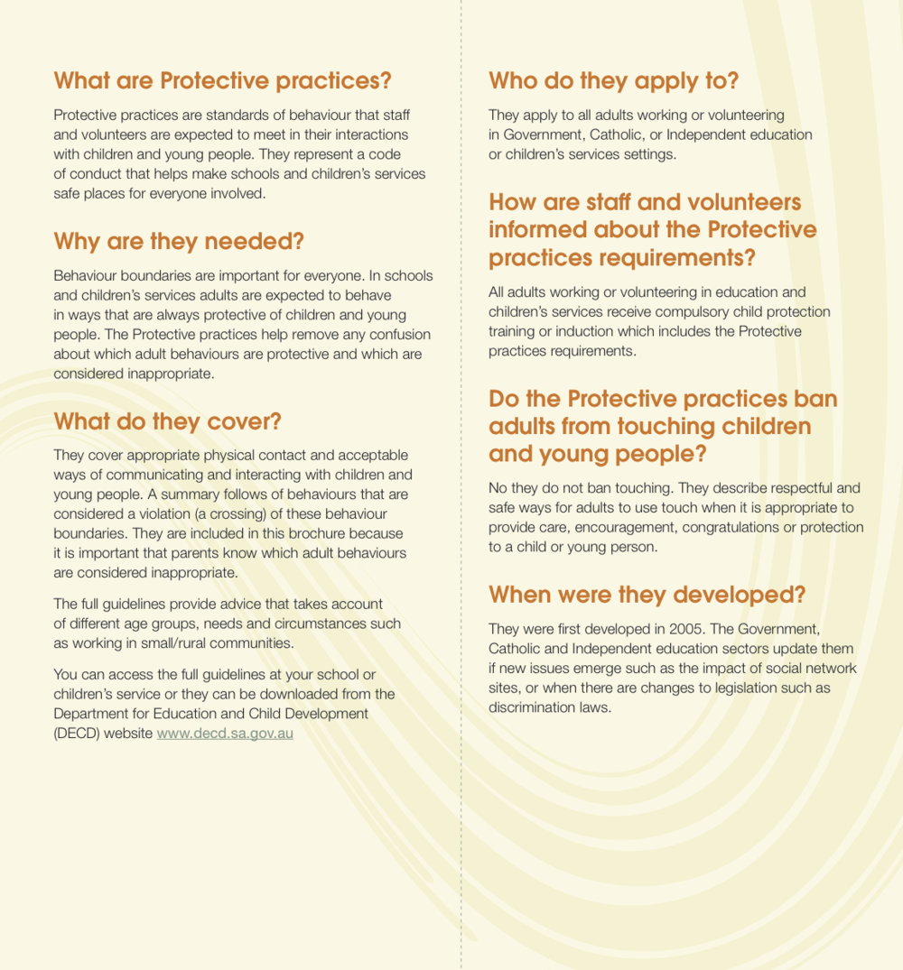 Protective practices for staff_Parent brochure_2.png