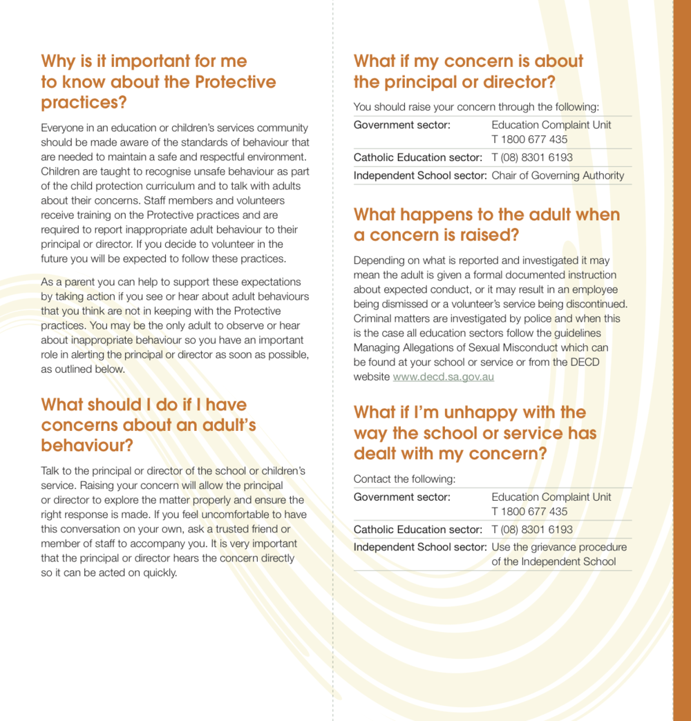 Protective practices for staff_Parent brochure_4.png