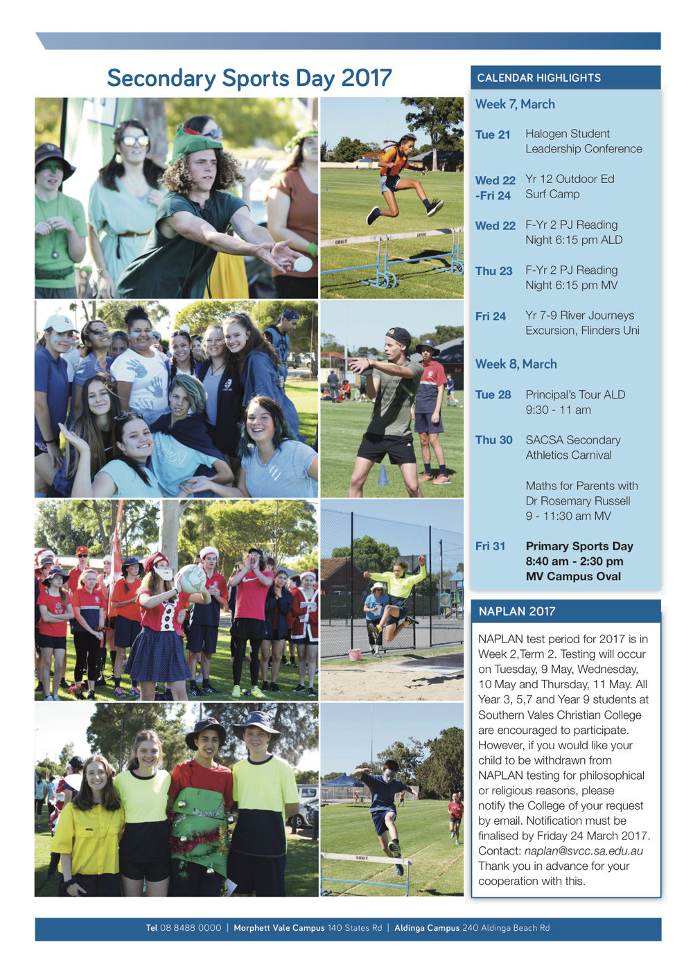 College Chronicle Issue 3 2017 (dragged) 1.jpeg