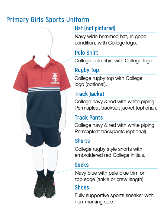 SVCC Uniforms Booklet-02.png