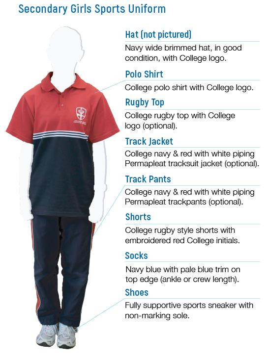 SVCC Uniforms Booklet-04.png