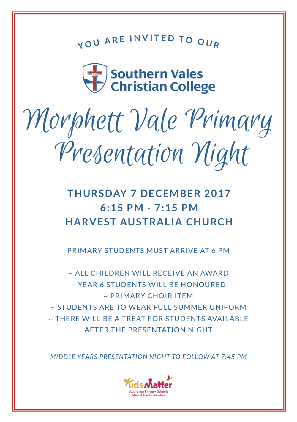Primary Presentation Night Invitation MV.png