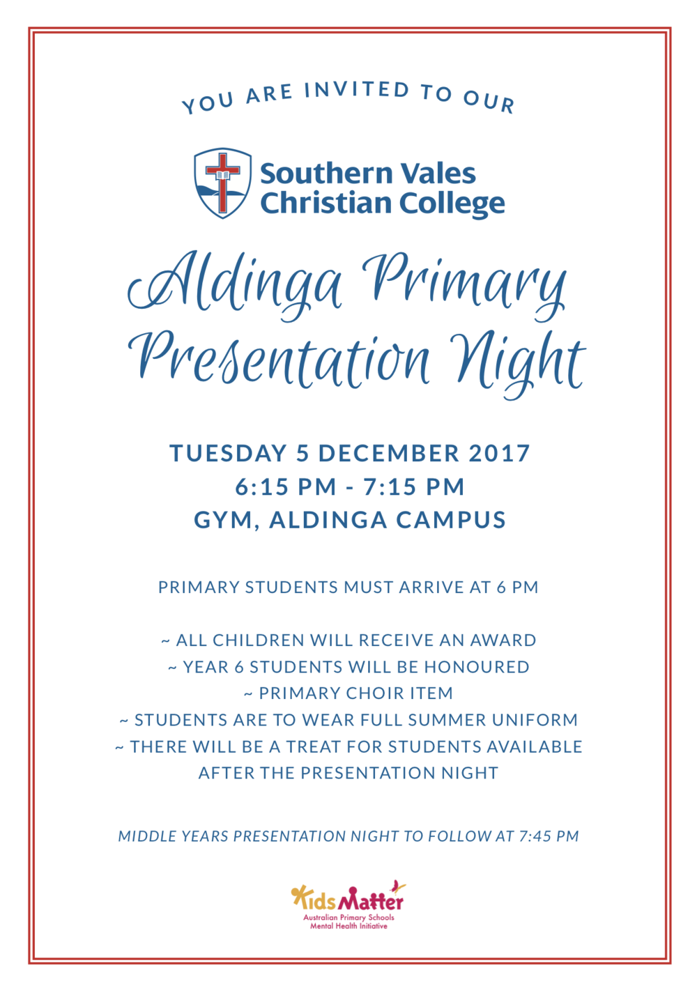 Primary Presentation Night Invitation ALD.png