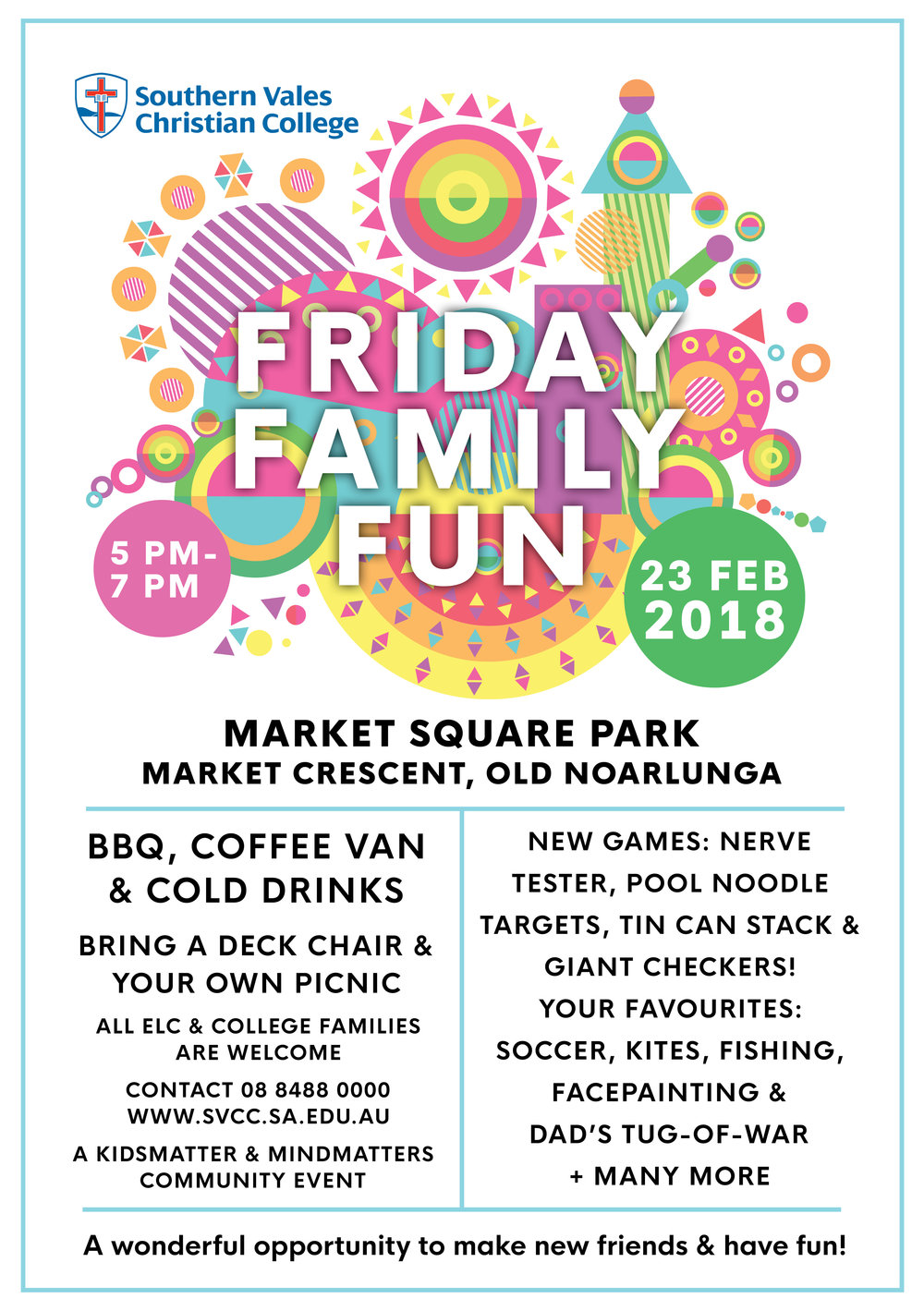 Friday Family Fun Flyer 2018.jpg