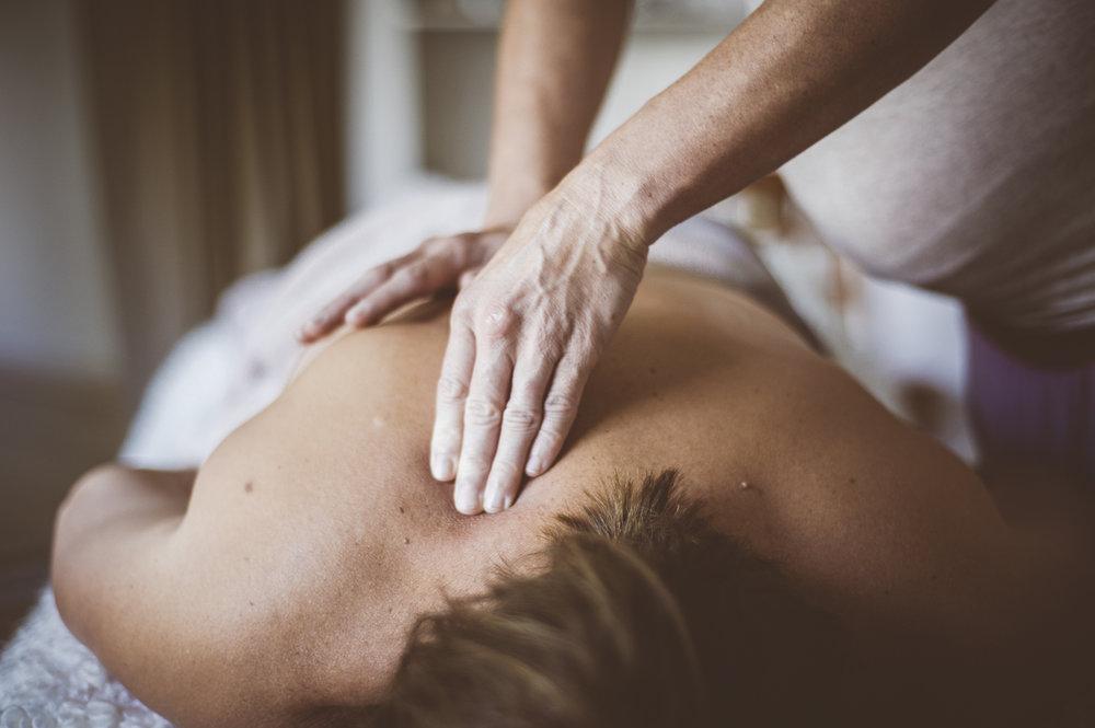Santhi_Desa_massage-15.jpg